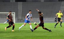 IRT-ASFAR (1-1) : Un nul sur fond de penalties