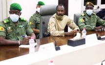 Mali : La CEDEAO menace d'un «embargo total»
