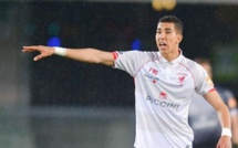 Liga : Jawad Yamiq au Getafe