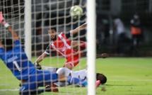 FUS-OCS (5-2) : Un match prolifique et agréable !