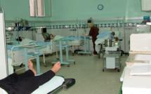 Plaidoyer pour la synergie des approches sanitaires