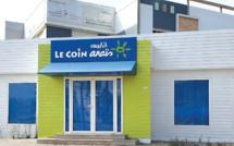 Casablanca : Le coin Anaïs, une nouvelle adresse qui engage les personnes trisomiques