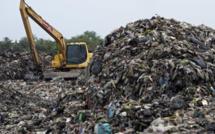 Gestion des déchets : l'Istiqlal dénonce un désastre  écologique à Kénitra