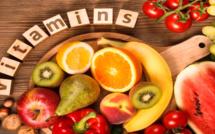 Nutrition : Quel intérêt des vitamines, oligo-éléments et acides contre le Covid-19 ?
