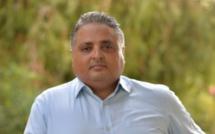 L'Opinion  : Fatwas algériennes