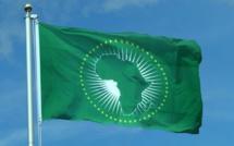 Plaidoyer pour une grande mobilisation du secteur privé africain, gage de réussite dans la mise en œuvre de la ZLECAF