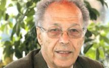 Délégation MRE multi-partis à Rabat