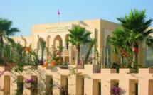 Marrakech-Safi : l'AREF et l'IF s'allient pour l'amélioration du niveau de la langue française dans tous les cycles d'enseignement