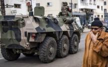 Agadir : Prolongation des mesures préventives