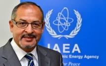 AMSSNuR: Signature d'une convention pour la dématérialisation des demandes relatives aux sources de rayonnements ionisants