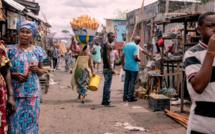 Relance post-Covid : Marge de manœuvre étroite pour les États du continent
