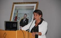 Tanger-Tétouan-Al Hoceima: Le CRT lance son écosystème digital de promotion touristique