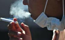 Le Covid-19, un risque augmenté chez les fumeurs ?