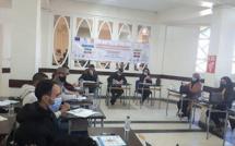 Essaouira : « Plateforme Jeunes » pour une économie solidaire