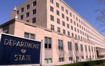 Etats-Unis : Biden veut redresser la politique étrangère US