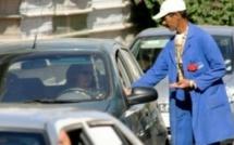 Se garer à Rabat : «Mission impossible»