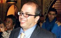 Mohamed El Hajjam