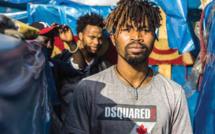Casablanca : Une collecte de dons lancée en faveur des migrants sans-abri