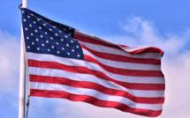 Etats-Unis : Biden prend la tête d'une Amérique en crise