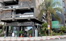 Le Crédit Agricole du Maroc affirme son soutien total à la filière céréalière