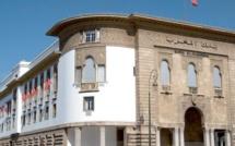 BAM: Le dirham se déprécie de 0,67% face à l'euro