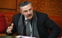Allal Amraoui : «L'attitude schizophrène de l'Espagne envers le Maroc interroge à plusieurs égards»