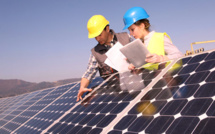 Métiers verts : des efforts à faire pour favoriser la création d'emplois