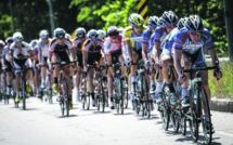 Cyclisme:  La FRMC organise un stage de préparation à Benslimane