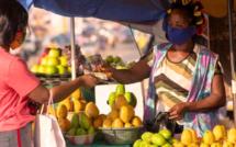 Financement de la relance économique du continent : En attendant le vaccin, les pistes post-Covid divergent