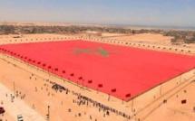 Sahara Marocain : Les manœuvres « ridicules » de la gérontocratie militaire algérienne