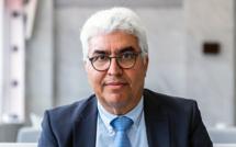 Interview avec le Marocain qui a décroché un « Oscar de la pensée managériale »