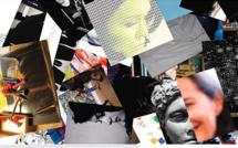 Littérature : La critique littéraire à l'épreuve de Facebook