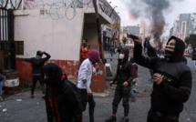 Liban : Mourir de faim ou du Covid-19