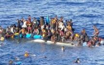 Migration : L'OIM demande 3 milliards de dollars pour aider 50 millions de personnes