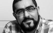 Maroc/Espagne : la crise et l'après crise