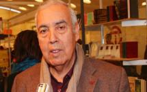Le Maroc à la recherche d'un prix littéraire qui fasse le succès des livres primés