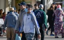 Sondage : la corruption continue de susciter la colère des Marocains