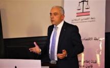 Chasse aux profils politiques : l'AEI rappelle la CGEM à l'ordre