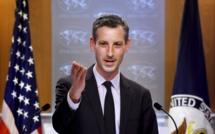 Sahara marocain : Le département d'Etat américain met fin aux ragots