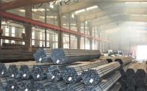 Tubes métalliques : Les industriels veulent promouvoir le «Made in Morocco»