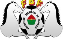 Wydad-Kaizer : La Fédération burkinabè communique !