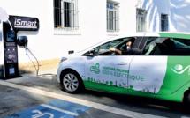 Développement durable : Cette mobilité durable qui fait du sur-place