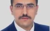 El Mahdi Choubbou