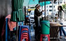 ONU : un revenu minimum provisoire peut aider les femmes à faire face à l'impact de la pandémie