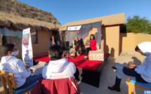 """Dakhla: Des jeunes bénéficient de la 3ème édition du programme """"Morocco Future Leaders"""""""