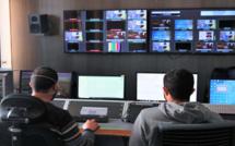 ANRT : Les Marocains accros aux télécommunications en pleine pandémie