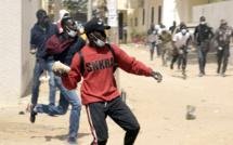 Sénégal : Sall joue l'apaisement, Sonko poursuit le défi