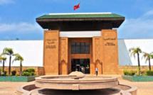 Lancement des paiements électroniques pour le recouvrement des créances au tribunal de commerce de Casablanca