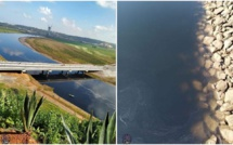 Pollution Bouregreg : Craintes et inquiétudes des Rbatis