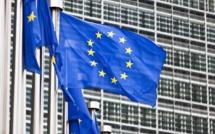 Ouighours : les pays de l'UE sanctionnent la Chine